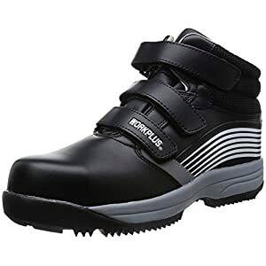 ミドリ安全 ミドリ安全 簡易防水 防寒作業靴 MPS-155 23.5 MPS-155 23.5 [A060420]