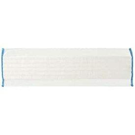 コンドル 山崎産業 マイクロファイバーパッド再生WT 60 MO512060XMB [D011010]
