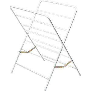 コンドル 山崎産業 (モップ掛け)ハンガーD型 C43000XMB [D010103]