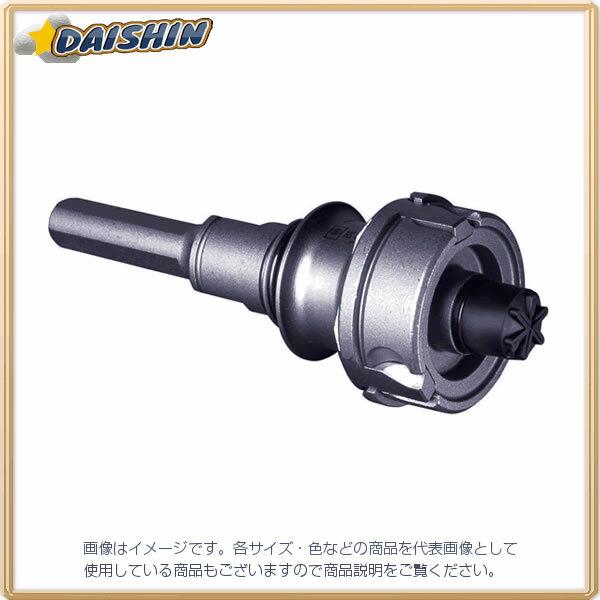 ミヤナガ ポリクリック Lシャンク200L PCSKL200 PCSKL200 [A080211]