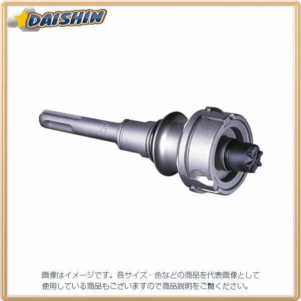 ミヤナガ ポリクリック LシャンクSDS200 PCSKLR200 PCSKLR200 [A080211]