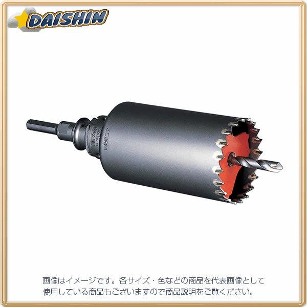 ミヤナガ 振動用 Sコア/ポリ PCSWCD250 PCSWCD250 [A080211]