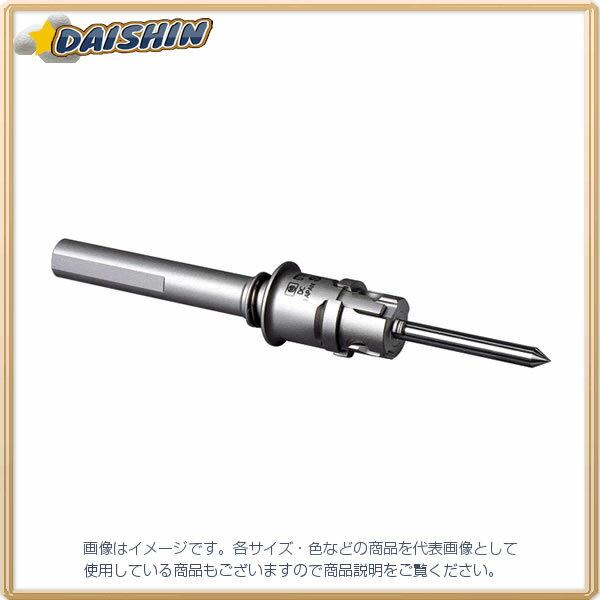 ミヤナガ ポリクリックシャンク SK-L 深穴CPシキ PCSKLCP [A080211]
