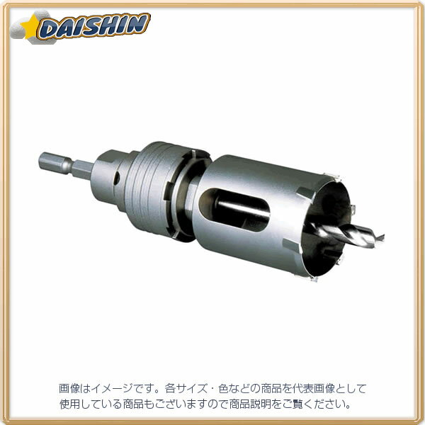 ミヤナガ S-LOCK DLコア 22 SLDL022 [A080111]