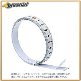 ジェフコム テープメジャー TM-1320 [A030302]