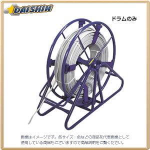ジェフコム マジックリール ドラム MR-48 [A011210]