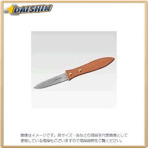 クラウン ダンボールカッター [30134] CR-NK190-MG [F020318]