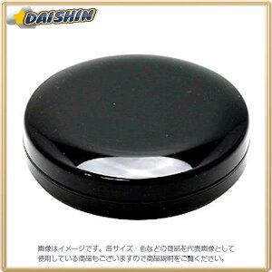 シヤチハタ 朱肉(再生樹脂仕様) 75号 [38473] MG-75ECシユイロ [F020301]