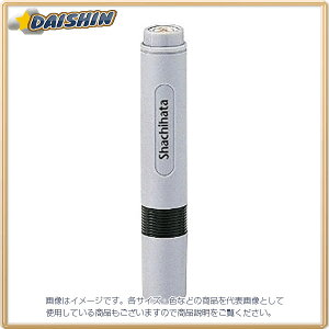 シヤチハタ ネーム6 既製 1545 長江 [59541] XL-6 1545 ナガエ [F020301]