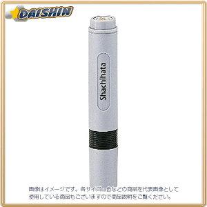 シヤチハタ ネーム6 既製 1838 松元 [963311] XL-6 1838 マツモト [F020301]