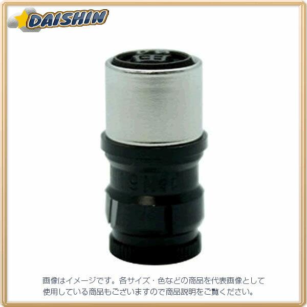 シヤチハタ ネームペン用ネーム 0555 岡田 [348554] X-GPS 0555 オカダ [F020301]