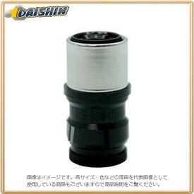 シヤチハタ ネームペン用ネーム 1109 古関 [349108] X-GPS 1109 コゼキ [F020301]