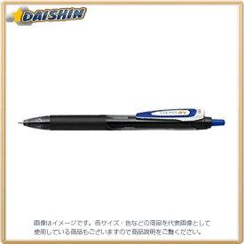 ゼブラ サラサドライ 0.5 青 [00205416] JJ31-BL [F020310]
