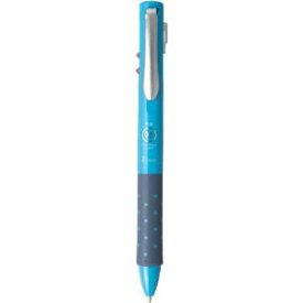 トンボ鉛筆 2色BCリポータースマート ライトブルー [22647] BC-WRLE42 [F020310]