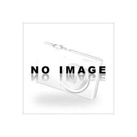 ニチバン マイタックインデックス 赤枠 [4726] ML-131R アカワク [F020310]