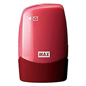 マックス MAX コロコロケシコロ+レターオープナ [36042] SA-151RL/P2 [F020317]