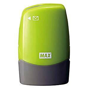 マックス MAX コロコロケシコロ+レターオープナ [36041] SA-151RL/LG2 [F020317]