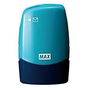 マックス MAX コロコロケシコロ+レターオープナ [36040] SA-151RL/B2 [F020317]