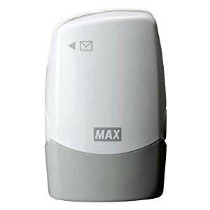 マックス MAX コロコロケシコロ+レターオープナ [36043] SA-151RL/W2 [F020317]