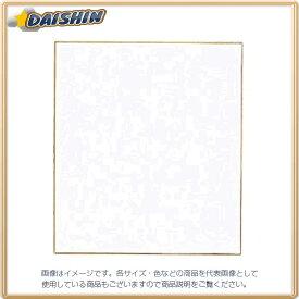 マルアイ 藤壺色紙 NO.5 画仙 [19708] シキシ-5 [F030105]