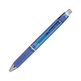 三菱鉛筆 URE3-500-05ライトブルー [39804] URE350005.8 [F080109]