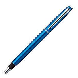 三菱鉛筆 ジェットストリームプライム単色ボールペン [37854] SXK300038B.33 [F080108]