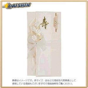 ミドリ PC 金封094 結婚祝 バラ花束柄 [962489] #25094006 [F020318]