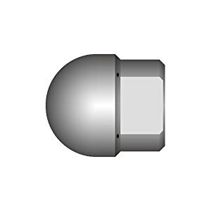 アサダ HD08057 3/8逆噴射ノズルM HD08057 [A011221]