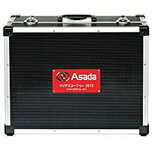 アサダ TH253 収納ケース TH253 [A011221]