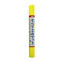 アサヒペン すべりどめマット LF9-60 [A061811]