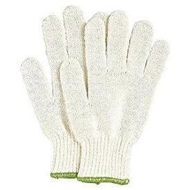 おたふく手袋 ペットハンズ [A060510]