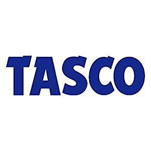 イチネンTASCO タスコ ガス式はんだこて TA390GV [A011622]
