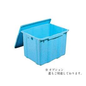 岐阜プラスチック工業 リス トロ箱 リスボックスNO1200