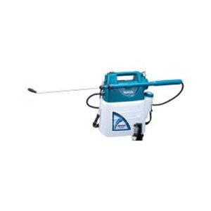 マキタ電動工具 充電式噴霧器 MUS052DW(バッテリ・充電器付)