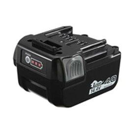 マックス リチウムイオン電池パック 高容量4.0Ah JP-L91440A