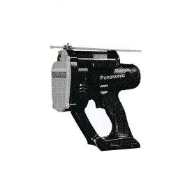 パナソニック EZ45A8X-B(黒) 充電全ネジカッタ— 本体のみ(電池・充電器・ケース別売)