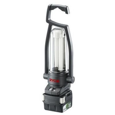 リョービ電動工具 充電式ランタン BLT-140