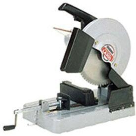 新ダイワ(やまびこ) チップソーカッターLA-305C (307mm鉄工用チップソー付)[カッター・バンドソー]