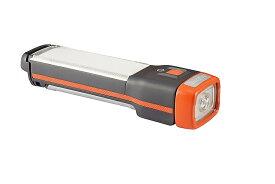 【正規品】【送料無料】エナジャイザー LED 3-IN-1 ランタン フュージョンシリーズ FAT241J 懐中電灯 調光機能付