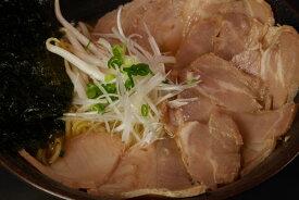 無塩せき焼き豚フレーク1kg