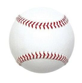 格安 硬式 野球 ボール 練習球 ノーマーク 12球入り