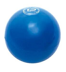 ダイト 野球 サンドボール トレーニング 500g 12球入り