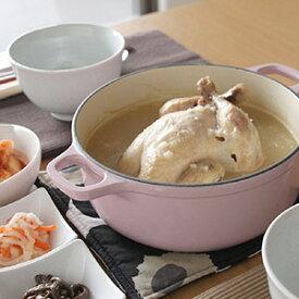 【送料無料】 サムゲタン 丸鶏 2個セット 1500g×2 / 無添加 おうちで本格薬膳 鶏の旨み 滋養たっぷり サンゲタン 参鶏湯 冷凍