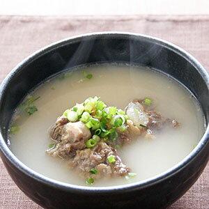韓国の味詰め合わせ