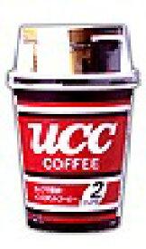UCCカップコーヒー2P