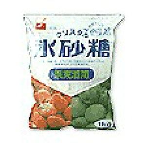 スプーン印氷砂糖クリスタル1kg