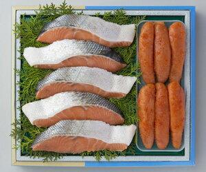 【金沢・味の十字屋】北のグルメ(FK-50) ギフト 北陸 石川 金沢銘店 海産物 クール便 冷凍