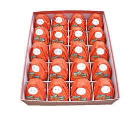 【金沢・うら田】起上もなか20個入 ギフト 北陸 石川 金沢名産品 金沢銘菓 お取り寄せ 和菓子