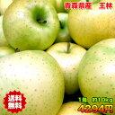 りんご 王林 りんご 訳あり 10kg 送料無料 りんご 青森 りんご 10kg りんご 王林 ご家庭用 クール便対応 糖度保証 CA…
