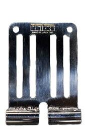 ニックス 連結SUS1.5mm ベルトループ 総磨き仕上げタイプ SUS15 在庫あり